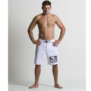 Bad Boy World Class Pro II Fight Shorts